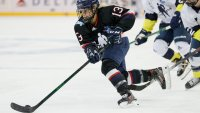 NHL Players Voice Support for Launching Women's Pro League