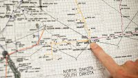Bye, Bismarck: 144 Cities Could Lose Status as Metro Areas