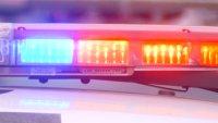Philadelphia Police Officer Arrested on Child Pornography Charges