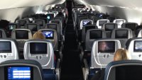 FAA Cracking Down on Unruly Passengers With Sky High Fines