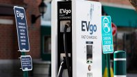 Biden Aims to Juice EV Sales, But Would His Plan Work?