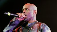 DMX Discusses Career, Being a Father in Interview Recorded Weeks Before Death