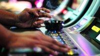 Should Atlantic City's COVID Casino Smoking Ban Be Permanent?