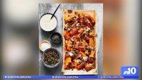 3 Sisters Bring Taste of Israel to America With 'Soom Foods'