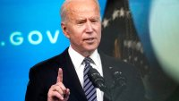 Biden Signs Executive Order to Strengthen US Cybersecurity Defenses After Colonial Pipeline Hack