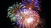 Delaware Beach Town Says July 4 Fireworks Are on This Year