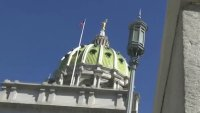 Attention All Pa. Voters: Pandemic Ballot Questions on May 18