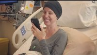 Woman's Mission to Support Cancer Patients Lives on After Her Death