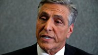 Lou Barletta Throws Hat Into Ring for Pa.'s GOP Race for Governor