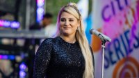 Meghan Trainor Set to Host 'Top Chef' Spinoff for Peacock