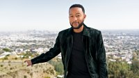 John Legend to Headline Tulsa Race Massacre Remembrance