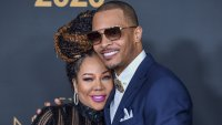 LAPD Investigating Rapper T.I. and Wife Tiny After Allegations of Sexual Abuse