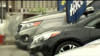 The Tiny Item That's Helping  Drive Up Car Prices Amid the COVID-19 Pandemic