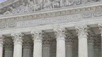 U.S. Supreme Court Rules on Obamacare, Philadelphia Cases