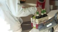 Wawa Celebrates New 'Stadium Store', First in Philly to Sell Beer