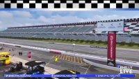 Racing Is Roaring Back to Pocono Raceway This Summer