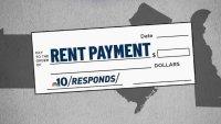 NBC10 Responds: Getting Rental Assistance