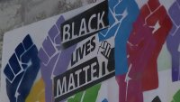 Race In Philly: LGBTQ Community Supporting Racial Justice