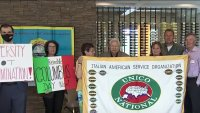 Italian American Advocacy Groups Rally to Reinstate Columbus Day in NJ School