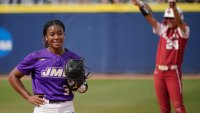 Women's College Sports Get Boost in TV Ratings, Visibility