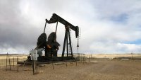 Federal Judge Blocks Biden's Pause on New Oil, Gas Leases