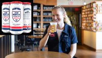 Team USA's Mewis Sisters Getting Their Own Beer Ahead of Tokyo Olympics