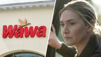 Wawa Adds 'Mare of Easttown' Spicy Cheesesteak Hoagie to Celebrate Delco Show