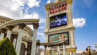 Disney Executives Won't Attend CinemaCon In-Person as Delta Covid Variant Rages in Las Vegas