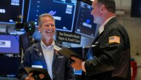 Why Wealthy Investors Remain Bullish on Market and Tech Stocks in Particular