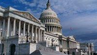 Beware of Budget Gimmicks in Push for Massive Spending Deals