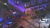 Several Dead, at Least 3 Hurt in 3 Separate Shootings in Wilmington, Delaware