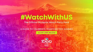 #WatchWithUs graphic