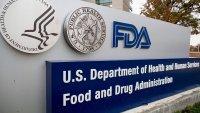 FDA Panel Endorses Lower-Dose Booster Moderna COVID Shots for Seniors, High Risk