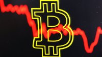 Ron Insana: China May Be the First to Ban Bitcoin, But It Won't Be the Last