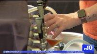 Celebrate Beer and Food at Ardmore Oktoberfest