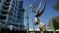Emmys Vow a 'Good Time' After Bleak Year; 'The Crown' May Rule