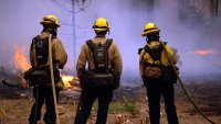 California, Having Spent Billions Fighting Fires, Investing Another $1B to Prevent Them