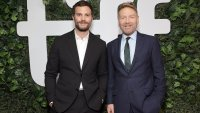 Kenneth Branagh's 'Belfast' Wins TIFF People's Choice Award