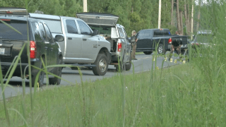 South Carolina police are investigating another crime committed against a member of the Murdaugh family.