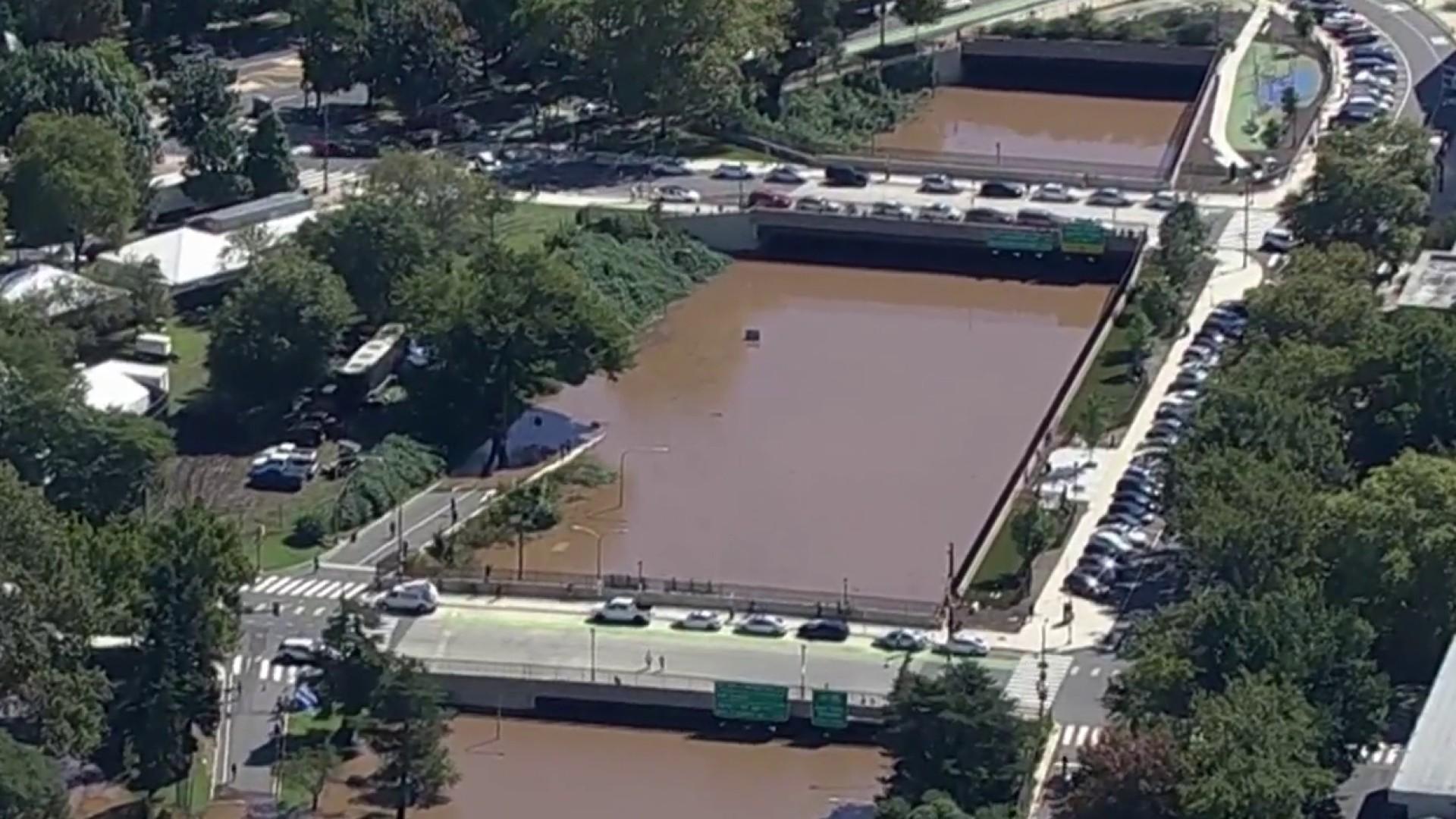 Vine-Street-Expressway-Flooding.jpg
