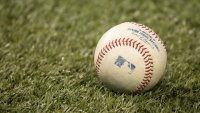 Report: MLB Managers, Coaches Need Vaccine for Field Access in Playoffs