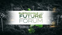 Watch CNBC's Sustainable Future Forum Asia: Technology & Innovation