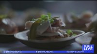 Feastival to Feature Philadelphia's Best Eats, Performances