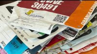 What Happens When Mail Service Loses Your Package