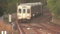 Commuters Worry Amid Possible SEPTA Union Strike