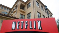 Netflix Fires Employee for Sharing 'Confidential' Info Amid Chappelle Uproar
