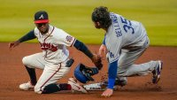 How to Watch Dodgers Vs. Braves in 2021 NLCS
