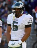 McNabb-Benched-2