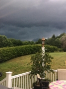 Quakertown-Storm-Clouds