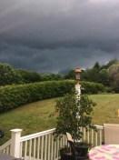 Quakertown-Storm-Clouds